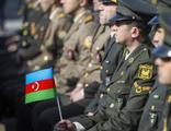 Karabağ'da Rus-Türk ortak merkezi açıldı!