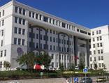 Gebze'de rüşvet operasyonu! 1 avukat, 6 polis tutuklandı