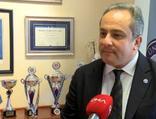 Prof. Dr. Mustafa Necmi İlhan'dan 'mutasyon' uyarısı