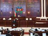 Azerbaycan ve Türkiye arasında sadece kimlik belgesi yeterli