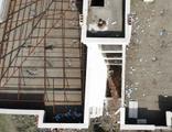 Böylesi ne görüldü ne de duyuldu! Otelin çatısını çaldılar