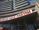 Erdoğan'ın yeni anayasa açıklamasına CHP'den tepki