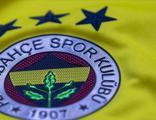 Fenerbahçe, Twitter'da etkileşim rekoru kırdı