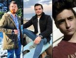 Ölü bulunan 4 gençle ilgili yeni detaylar ortaya çıktı