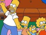 Simpsonlar yazarı koronavirüsten hayatını kaybetti
