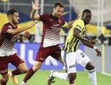 Fenerbahçe, Hatay'a konuk oluyor