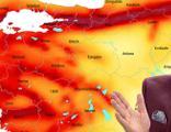 """""""Yalova-Silivri arası kırılacak, tsunami tehlikesi de var"""""""