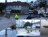 İzmir'den bir acı haber daha