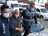 Simitçi cinayetinde eski patrona verilen ceza belli oldu