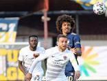Fenerbahçe'de Luiz Gustavo gelişmesi
