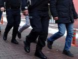Ankara'da kredi dolandırıcılarına operasyon