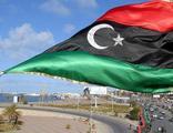 5 ülkeden ortak Libya açıklaması