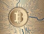 Bitcoin 40 bin doları geçti