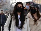 Doğu Anadolu'da 8 ilde nüfus azaldı, 6 kentte artış var
