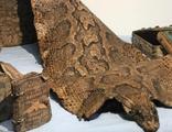 Şanlıurfa'da ele geçirildi! Orta Çağ'dan kalma