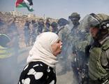 UCM'den flaş İsrail kararı!