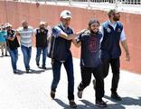 Kılıçdaroğlu'na suikast girişimi! İstinaftan karar çıktı