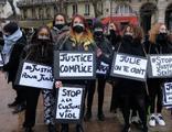 Mahkemeden Fransa'yı karıştıran 'tecavüz' kararı!