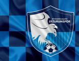 Erzurumspor'dan Kayserispor ve Yaw Ackah açıklaması