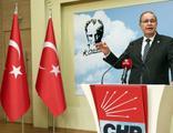 CHP'den İnce'nin istifası ve açıklamalarına ilk yorum