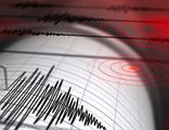 Sivas ve Kayseri'de korkutan deprem