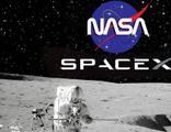 NASA duyurdu! Astronotlar rekor kırdı