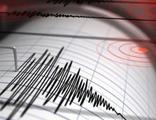 Büyük Okyanus'ta 7.9 büyüklüğünde deprem