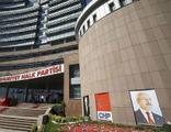 CHP'li 17 milletvekilinden ortak açıklama
