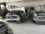 Muğla'da 'Change' operasyonu