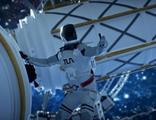 'Türk astronot' için yeni ayrıntılar