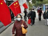 DSÖ'den çarpıcı 'Çin' iddiası