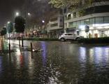 Meteoroloji'den İzmir ve Manisa uyarısı