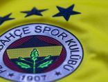 Fenerbahçe'den VAR göndermesi