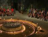 Survivor'da haftanın ilk eleme adayı kim oldu?