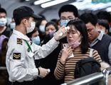 """""""Koronavirüs Çin'de ortaya çıkmamış olabilir"""""""