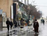 İran'dan korkutan mutasyonlu virüs açıklaması