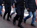 40 ilde terör operasyonu! 718 kişi gözaltına alındı