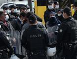Türkiye'de yakalanan DEAŞ'lı iki ülkeyi birbirine düşürdü