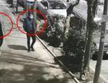 Gülistan Şaylemez'in katili tutuklandı