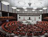 Meclis'te beklenen İstanbul depremine dair korkutan tespit