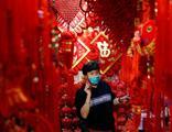 Çin'den Facebook ve Twitter tepkisi