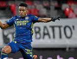 Lyon 3 puanı 3 golle aldı