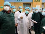 Koronavirüs insanlara nasıl bulaştı? DSÖ sözcüsü açıkladı