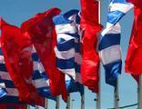 Yunanistan'dan gerginliği tırmandıran hamleler