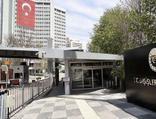Türkiye'den BM konvoyuna yapılan saldırıyla ilgili açıklama