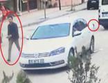 Bursa'da maganda terörü! Önce tartıştı, sonra ateş etti