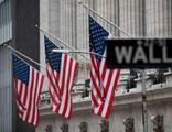 ABD, 2020'nin son çeyreğinde yüzde 4,1 büyüdü