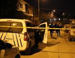 Ankara'da bir kadının şüpheli ölümü