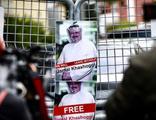Suudi Prens'in Kaşıkçı cinayeti ile bağı mahkemeye sunuldu!