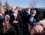 Kılıçdaroğlu: O faizlerin tamamını sileceğim
